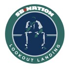 """Lookout Landing Podcast 104: Spring Training Tips and """"Why I'm a Mariners Fan"""" with Eric Sanford"""