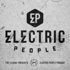 E44: Taylor Judd | Franchise Leader | Fulfillment Through Development