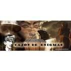 CAJON DE ENIGMAS Artes Adivinatorias Prog 03 Temp 02
