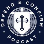 Episode 49: Can Christians vote Democrat?