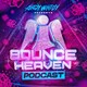 Bounce Heaven 3 - Andy Whitby & Klubfiller