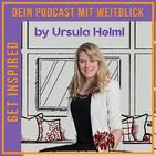 053 - InterVIEW Christian Holzknecht Teil2