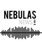 Nebulas News