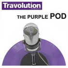 Travolution - The Purple Pod #4