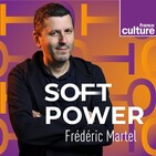 SOFT POWER : LE MAGAZINE DES INTERNETS