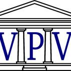 VPV - Vecinos para Vecinos