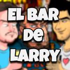 El Bar de Larry