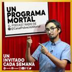 @PerezFecto en una entrevista imperfecta, nadie es perfecto yo soy nadie!.
