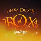 Cp18 # A recompensa de Dobby - Harry Potter e a Câmara Secreta