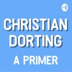 Dorting Cringe-Fest