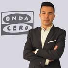"""Joan Mesquida: """"Tiene toda la lógica que la primera industria económica de España, el turismo, tenga un minis..."""