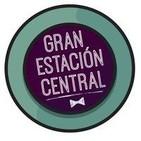 Gran Estación Central