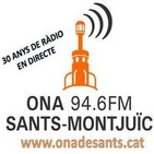 Ona de Sants-Montjuïc