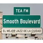 Smooth Boulevard