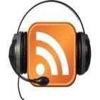 Podcast AUDIO-LECTURAS DE 6º. (Curso 2012-13)