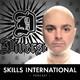 DJ Diverse - Skills International #28 Trap Mix 2019