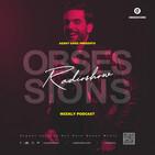 Obsessions 106  | Agent Greg