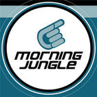 Morning Jungle Show (Hours 3&4)