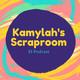 """Kamylah's Podcast Ep. 01 Charla con Pili Ibarra """"Crea con amor, crea desde el corazón"""""""