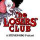 Dolores Claiborne Movie Review