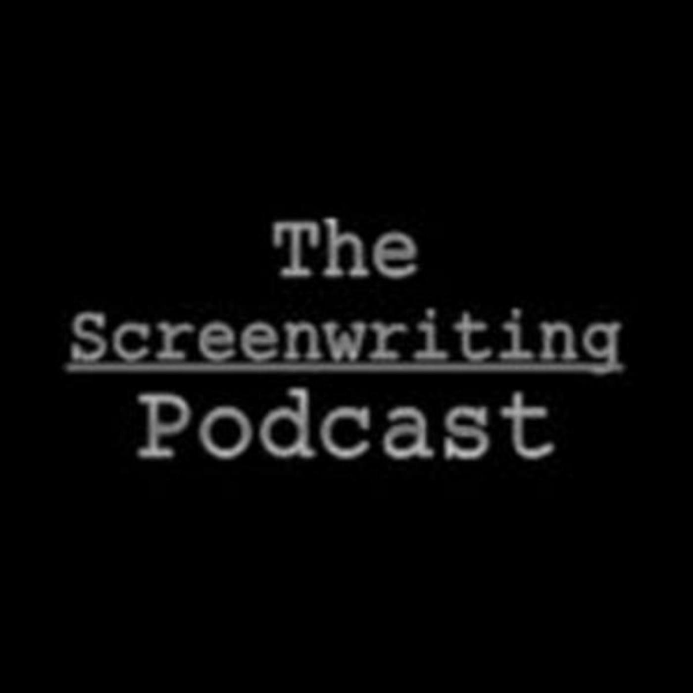 screenwriting an apology mp3 downloads
