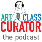 50: Art is Everything: Our Classroom is Not a Bubble