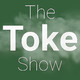 Let's Toke About It Ep. 6 - Persistence