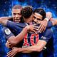 PSG: Cavani, Thiago Silva, Meunier, Choupo-Moting et Kurzawa: que faire des fins de contrat en 2020?