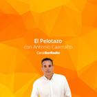 El Pelotazo