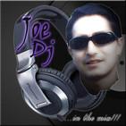 Podcast de Mezclas by Joe DJ