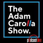 ACS (Part 2): Jeff Garlin and Brad Evans