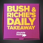 Hometime - The One That Ate A Roll Within A Roll