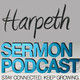 2 Peter 2:1-9, False Teachers (Part 1)