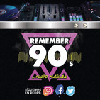 Remember 90s Radio Show by Floid Maicas