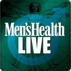 Men's Health Live #148: Basketball and Temptation