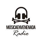 #MúsicaEnvenenada281 Entrevista a Mujeres