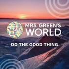 Celebrating Partners in Sustainability: TEP BrightEE Award Spotlight Series, Show Three