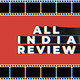 Love Aaj Kal - Hindi Review