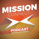 MCP 63: Tony Soldano on Overcoming Fear on the Road to Fulfilling Destiny