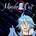 Promo Monster Cast 2020