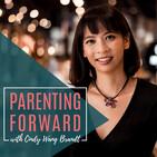 The Progressive Asian American Parent - Liz Lin