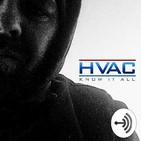 Heating Season Installs w/Mike Flynn