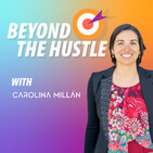Ep 038 - 3 Elements of an attractive personal brand