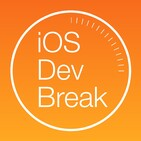 iOS Dev Break