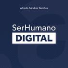 Digitalización, ¿evolución o involución?