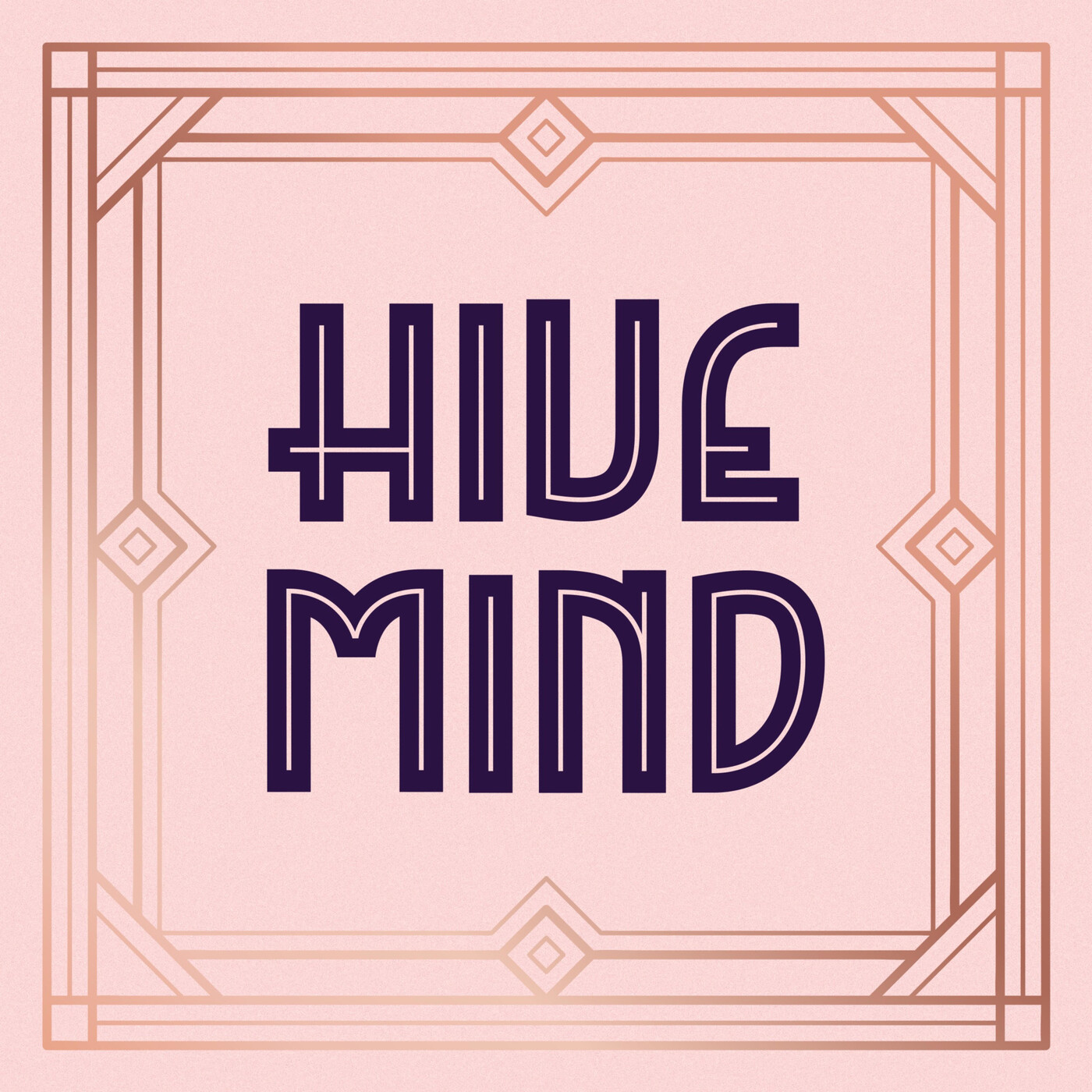 Hive Mind: Sleepaway Camp