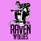 Raven and Blues 15 Dec 2018