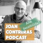 Joan Contreras Podcast, Comunicación. Psicología y