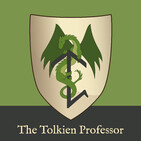 Tolkien Chat 5: KMO