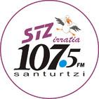 Z- Finalizado - Gazteen Artean